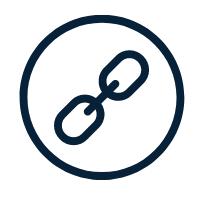 interconnexion avec logiciels comptables